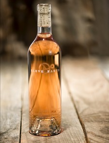 2016 Oak Knoll Rose of Syrah Image